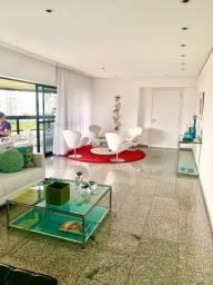 Título do anúncio: Padrão A, Menotti Priori, Jaqueira. Alto, nasc 209 m² 4 quartos 2 sts, 3 vagas