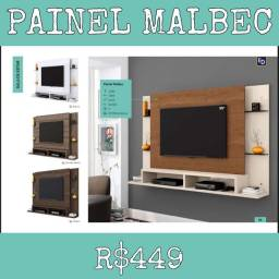Painel Malbec
