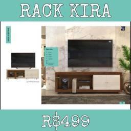 Rack Kira