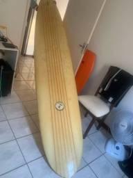 Prancha de surf Long