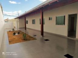 Bairro Vila Alba Com 3 Dormitórios