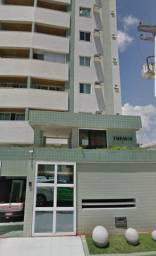 Em frente ao Shopping Maceió. 2 quartos. 8 andar. R$250.000,00
