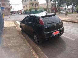 Fiat Punto 2011 Essence Completo