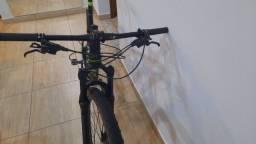 Bike Oggi 7.3 2019