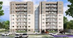 Título do anúncio: S - Apartamento na planta no Turu // Fit One