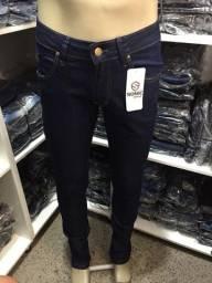 Fabrica em Goiânia - Goiás. Calça Jeans Masculina. Pagamento na Entrega.
