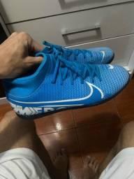 Chuteira da Nike