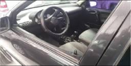 Chevrolet Corsa Milenium Classic