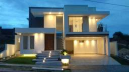 Casa no condomínio Mirante do Vale em Maraba