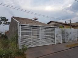 Agio Distrito Industrial R$110.000,00 contrato gav