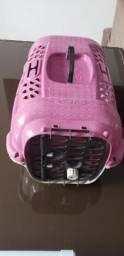 Caixa de transporte cachorro N°1