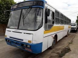 Onibus 1620 - 1996