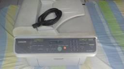 Copiadora Samsung SCX-4521F