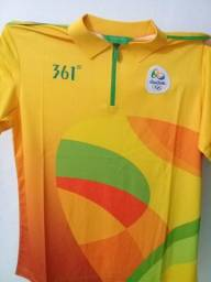 Esportes e ginástica - Região de Três Rios d02764556cac4