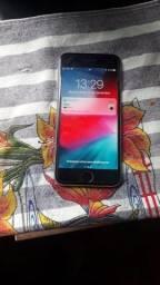 V/T IPhone 6s 16gb