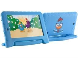 Tablet multilaser muito para tablet infantil e tambem e tablet barato