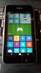 Nokia lumia vendo ou troco