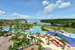 Aproveite suas férias de Janeiro no Malai Manso Resort