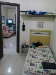 Sobrado 3 dormitorios mobiliado em Salinas/ Cidreira direto com proprietario