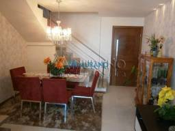 Murano Vende Cobertura Duplex de 4 quartos no Parque das Castanheiras - Vila Velha/ES