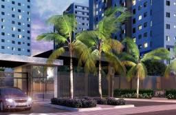 Apartamento Jardim Paulistano (gris residence)