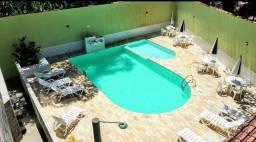 Excelente apartamento em Ubatuba na praia grande