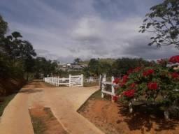 Chácara à venda em Bonsucesso, Sao jose dos campos cod:V29194UR