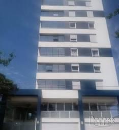 Apartamento à venda com 3 dormitórios em Vila rosa, Novo hamburgo cod:16847