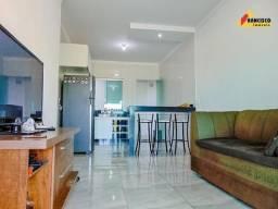 Apartamento à venda, 3 quartos, 2 vagas, Padre Eustáquio - Divinópolis/MG