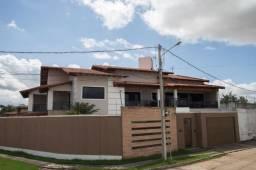 Marabá - Belíssima e Ampla Casa na Folha 32