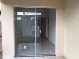 Casa nova em castanhal por 125 mil reais pra financiamento