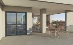Apartamento com 2 dormitórios à venda, 44 m² vila matilde - são paulo/sp