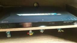 Vendo bluray 5.1 Sony