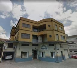 Apartamento com 5 dormitórios à venda, 247 m² por r$ 524.000,00 - rio negro - são bento do