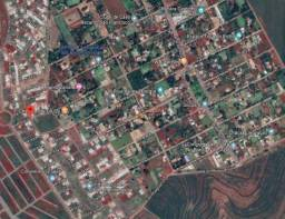 Terreno à venda, 304 m² por r$ 75.192 - ecovalley ecologic city - sarandi/pr