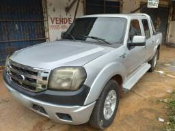 Vendo ou negocio Ranger 3.0 - 2010