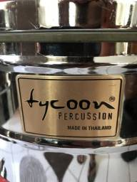Timbales Tycoon 14? 15?