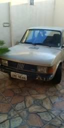Vendo ou Troco Fiat 147 - 1986
