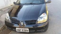 Clio 2011 2p - 2011