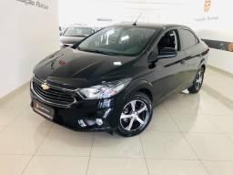 Prisma 1.4 LTZ 2019 Automatico 20.000km - 2019