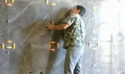 Vai Fazer Uma Pequena Reforma? Pisos Revestimentos Elétrica Pintura