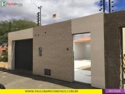 Excelente Casa para Vender em Piranga