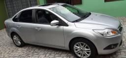 Ford Focus R$ 28.000,00 - 2009