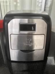 Máquina de fazer gelo BON CHEFF