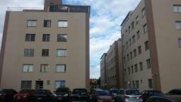 Apartamento Jardim São Nicolau