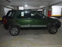 Eco Sport 2009/2009 - 2009