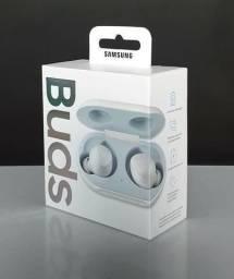 Fone bluetooth Samsung BUDS