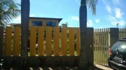 Casa de praia em castelhanos para temporada