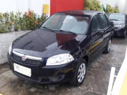FIAT SIENA 2014/2014 1.4 MPI EL 8V FLEX 4P MANUAL - 2014