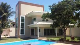Murano Imobiliária vende casa com 06 quartos em Interlagos, Vila Velha - ES.